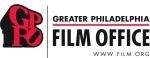 GPFO hi-res logo