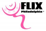 qFLIX-Philadelphia